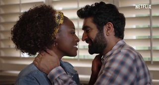 the-lovebirds-netflix-trailer Video Thumbnail