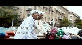 the-lunchbox Video Thumbnail