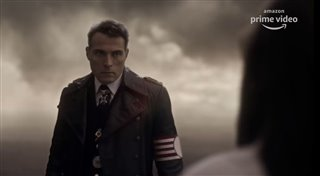 the-man-in-the-high-castle-season-4-trailer Video Thumbnail