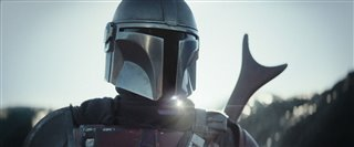 the-mandalorian-trailer Video Thumbnail