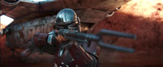 the-mandalorian-trailer-2 Video Thumbnail