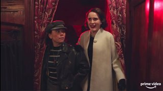 the-marvelous-mrs-maisel-season-2-trailer Video Thumbnail