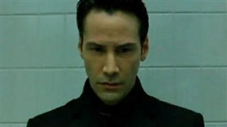 the-matrix-revolutions Video Thumbnail