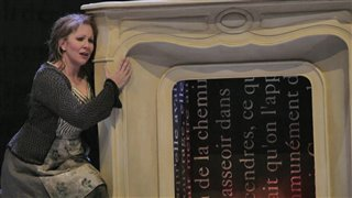The Metropolitan Opera: Cendrillon Trailer Video Thumbnail