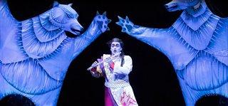 the-metropolitan-opera-the-magic-flute-holiday-encore-trailer Video Thumbnail