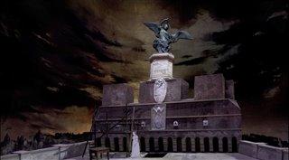 the-metropolitan-opera-tosca Video Thumbnail