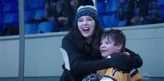 the-mighty-ducks-game-changers-teaser-trailer Video Thumbnail