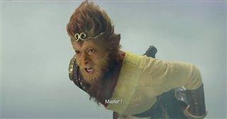 the-monkey-king-3-trailer Video Thumbnail
