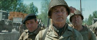 the-monuments-men-featurette-the-hunt-for-lost-treasures Video Thumbnail