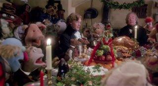 the-muppet-christmas-carol-trailer Video Thumbnail