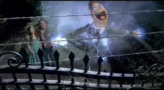 the-muppets Video Thumbnail