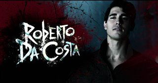 the-new-mutants---meet-roberto-da-costa Video Thumbnail