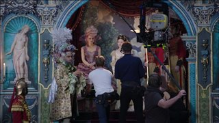 the-nutcracker-and-the-four-realms-featurette---journey-to-the-four-realms Video Thumbnail