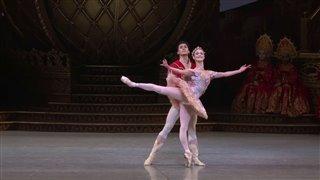 the-nutcracker-the-national-ballet-of-canada-trailer Video Thumbnail