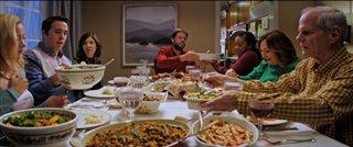 the-oath-teaser-trailer-2-thanksgiving Video Thumbnail