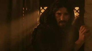 THE PASSION RECUT Trailer Video Thumbnail