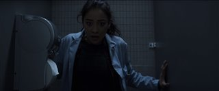 the-possession-of-hannah-grace-movie-clip---not-alone Video Thumbnail