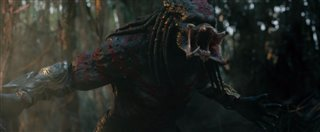 the-predator-restricted-trailer Video Thumbnail