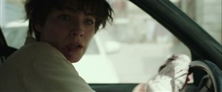 """THE RHYTHM SECTION Movie Clip - """"Car Chase"""" Video Thumbnail"""