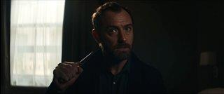 "THE RHYTHM SECTION Movie Clip - ""Ear to Ear"" Video Thumbnail"