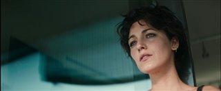 'The Rhythm Section' Trailer Video Thumbnail