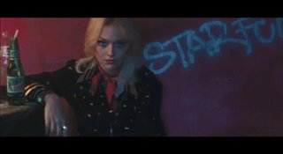 The Runaways Trailer Video Thumbnail