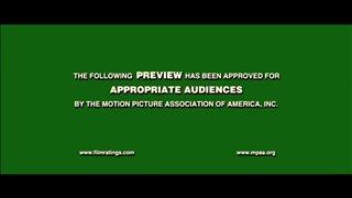 the-sandlot Video Thumbnail