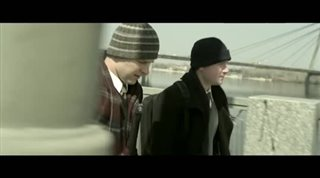 the-saratov-approach Video Thumbnail