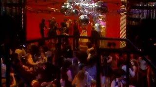 the-secret-disco-revolution Video Thumbnail