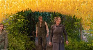 the-secret-garden-trailer Video Thumbnail