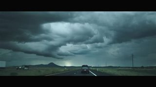 The Signal Trailer Video Thumbnail