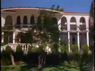 the-slums-of-beverly-hills Video Thumbnail