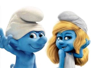 the-smurfs-2-movie-preview Video Thumbnail