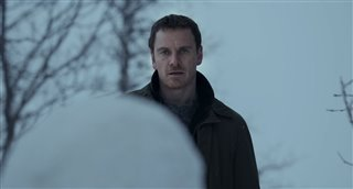 the-snowman-trailer-1 Video Thumbnail