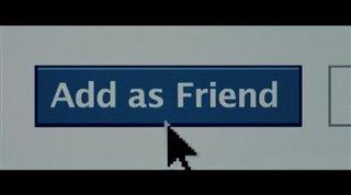 the-social-network Video Thumbnail