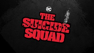 THE SUICIDE SQUAD - Roll Call Video Thumbnail