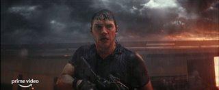 the-tomorrow-war-trailer Video Thumbnail