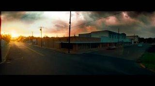 the-town-that-dreaded-sundown Video Thumbnail