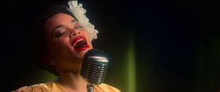 the-united-states-vs-billie-holiday-canadian-trailer Video Thumbnail
