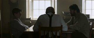 the-vanishing-trailer Video Thumbnail