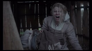 the-witch-trailer Video Thumbnail