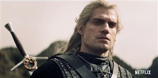 the-witcher-trailer Video Thumbnail