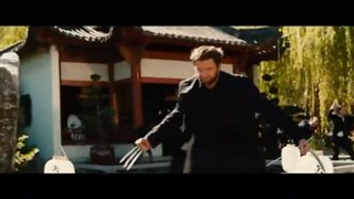the-wolverine-cinemacon-footage Video Thumbnail