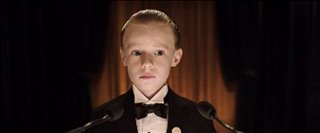 the-young-and-prodigious-ts-spivet Video Thumbnail