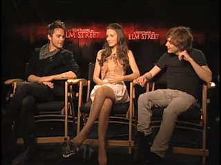 thomas-dekker-rooney-mara-kyle-gallner-a-nightmare-on-elm-street Video Thumbnail