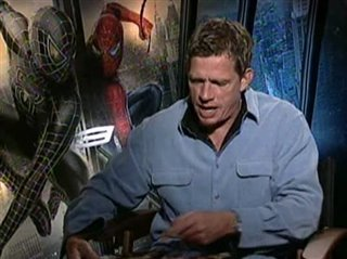 thomas-haden-church-spider-man-3 Video Thumbnail