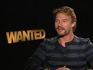 thomas-kretschmann-wanted Video Thumbnail