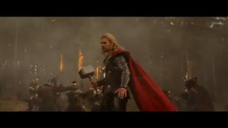 thor-the-dark-world-clip-ive-got-this-under-control Video Thumbnail