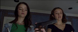 thoroughbreds-trailer Video Thumbnail