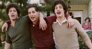 three-identical-strangers-trailer Video Thumbnail